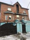 Продажа дома, Улан-Удэ, Ул. Транспортных строителей