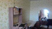 Продается 1 комнатная квартира в новом доме., Продажа квартир в Новоалтайске, ID объекта - 327432174 - Фото 2