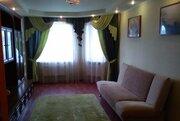 Продается 1-к квартира г.Дмитров мкр.дзфс д.42 - Фото 1