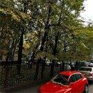 Продажа квартиры, м. Полянка, Полянка Большая