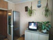 11 900 000 Руб., 2-х комнатная в Раменках, Продажа квартир в Москве, ID объекта - 318652171 - Фото 8