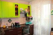 Продается 1-комнатная квартира в г. Щелково - Фото 2