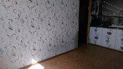 Продажа квартиры, Чита, 9 микрорайон, Купить квартиру в Чите по недорогой цене, ID объекта - 330364944 - Фото 5