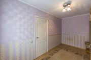 2-комнатная квартира — Екатеринбург, Пионерский, Июльская, 48 - Фото 4