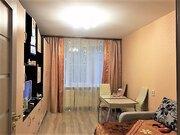 3-ком. квартира общей площадью 75 кв.м, проспект Большевиков, 39 - Фото 2