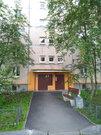 Продажа квартир ул. Купчинская