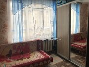 Продажа квартиры, Ижевск, Ул. Буммашевская