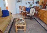 64 900 €, Продажа квартиры, Ла-Мата, Толедо, Купить квартиру Ла-Мата, Испания по недорогой цене, ID объекта - 313149217 - Фото 2