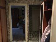 Продажа 2 комнатной квартиры новая Москва поселок Рогово - Фото 3