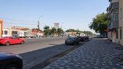 Коммерческая недвижимость, ул. Гагарина, д.78 - Фото 2