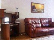 Трехкомнатная, город Саратов, Продажа квартир в Саратове, ID объекта - 320455933 - Фото 2