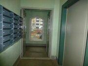 Квартира для жизни, Купить квартиру Немчиновка, Одинцовский район по недорогой цене, ID объекта - 307376029 - Фото 10