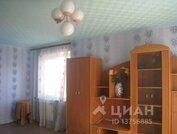 Продажа квартиры, Соликамск, Ул. Северная