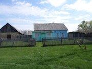 Продажа дома, Пронск, Пронский район, Пронский район - Фото 1