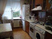 Продажа квартиры, Волгоград, Им Одоевского ул