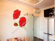 12 500 000 Руб., Продается 3 к.кв. в Центре, Купить квартиру в Таганроге по недорогой цене, ID объекта - 319586605 - Фото 3