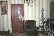 3-хкомнатная квартира п.Киевский, Купить квартиру в Киевском по недорогой цене, ID объекта - 317865869 - Фото 1