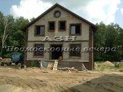 Щелковское ш. 20 км от МКАД, Орловка, Дом 350 кв. м - Фото 2