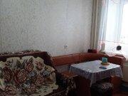 Продажа квартир ул. Солнечная, д.45