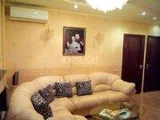 Продажа квартиры, Студёный - Фото 1