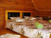 777 €, Продается новая база отдыха, туристический комплекс резиденция в Перми, Готовый бизнес в Перми, ID объекта - 100053451 - Фото 10