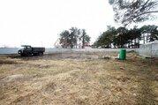 3 300 000 Руб., Продам коттедж, Продажа домов и коттеджей в Ялуторовске, ID объекта - 503054653 - Фото 7