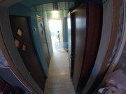 Продам 2 комнатную квартиру на ул Спортивная д 15 /1 - Фото 4