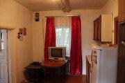 Продам 1-этажный деревянный дом - Фото 1