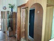 Продается квартира, Сергиев Посад г, 40м2 - Фото 4