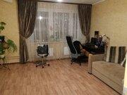 2-комнатная квартира г. Подольск, Смирнова 11