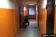 Продаюкомнату, Городок Нефтяников, улица Магистральная, 40б, Купить комнату в квартире Омска недорого, ID объекта - 700762070 - Фото 2
