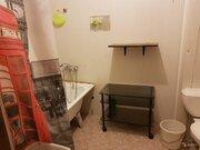 Продается 1-ая квартира в зеленом районе Подмосковья Ж.К.Свердловский - Фото 3