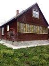 Дом в Чеховском районе, д. Беляево - Фото 1