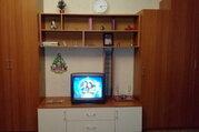 1 комнатная квартира, Аренда квартир в Нижневартовске, ID объекта - 323264269 - Фото 4