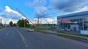 Промышленные земли в Иваново