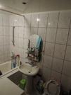 Продается доля в четырех комнатной квартире 3/8 от 77.4м это 29м., Продажа квартир в Екатеринбурге, ID объекта - 323295713 - Фото 7