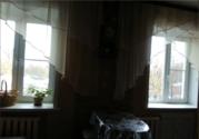 Продается 4-х комнатная квартира , Наро-Фоминский р-н, г. Наро-Фоминс - Фото 3