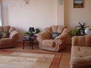 220 000 $, Видовая 2ккв. квартира в Ялте, Купить квартиру в Ялте по недорогой цене, ID объекта - 315327029 - Фото 2