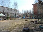 3 990 000 Руб., Продажа 3-комнатной квартиры в центре города, Купить квартиру в Омске по недорогой цене, ID объекта - 322352379 - Фото 9