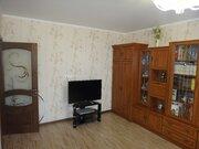 Большая 3к. кв.85кв.м. евроремонт новый дом, Королев, мебель остается - Фото 5
