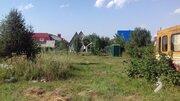 Продается 4-к Дом ул. Мостовая, Продажа домов и коттеджей в Курске, ID объекта - 502881384 - Фото 6