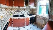 220 €, Аренда таунхауса для отдыха в Сперлонга, Италия, Снять дом на сутки в Италии, ID объекта - 504646439 - Фото 9
