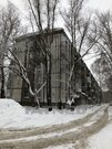 Продажа: Квартира 3-ком. Бондаренко 15