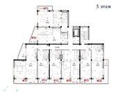 Продажа квартиры, Ялта, Ул. Таврическая, Продажа квартир в Ялте, ID объекта - 312485252 - Фото 5