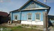 Продажа дома, Кемерово, Ул. Грозненская