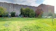 Купите 1-комнатуню квартиру в Подольске, ул. Веллинга 16, Купить квартиру по аукциону в Подольске по недорогой цене, ID объекта - 330354874 - Фото 21