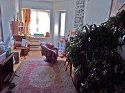 Продажа квартиры, Чита, Ул. Лермонтова, Купить квартиру в Чите по недорогой цене, ID объекта - 329871986 - Фото 8