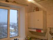 1 860 000 Руб., 2-х комнатная квартира, Продажа квартир в Смоленске, ID объекта - 323172932 - Фото 7