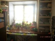 Продажа двухкомнатной квартиры на проспекте Ленина, 63 в Стерлитамаке, Купить квартиру в Стерлитамаке по недорогой цене, ID объекта - 320177537 - Фото 2