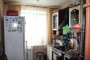 Продам 3-к квартиру, Комсомольск-на-Амуре город, улица Гагарина 2